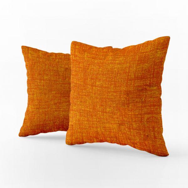 Pillows_ARANCIO.jpg