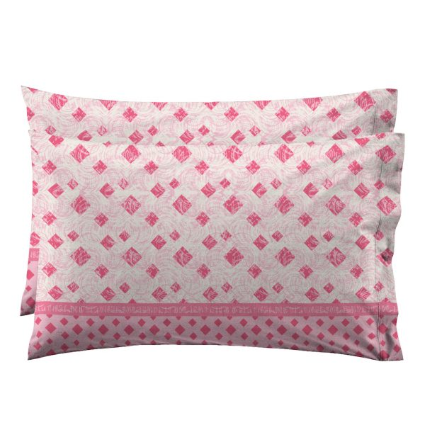 Square_pillows_rosa.jpg