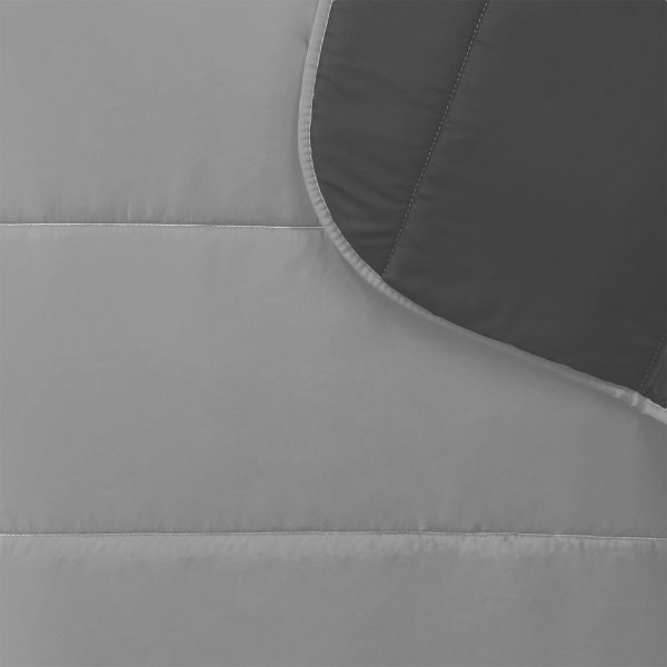 TRAPUNTA-TU-MICROF-G-GT20PARTICOLARE.jpg
