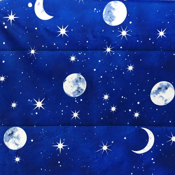 trapunta-moon-particolare.jpg